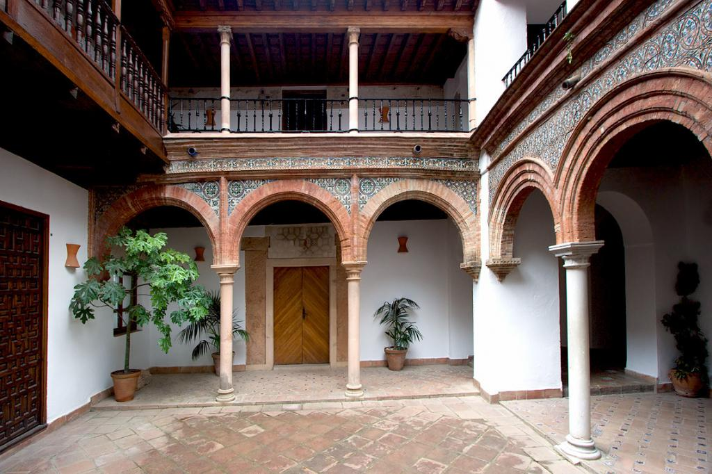 Muzej Mondragon
