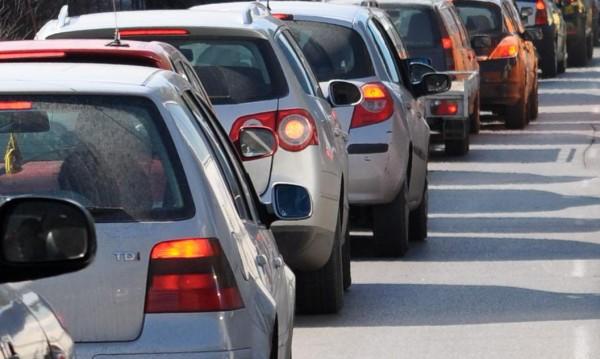 гражданска отговорност на собствениците на превозни средства