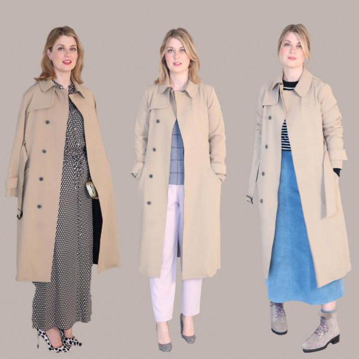 мъжко класическо палто