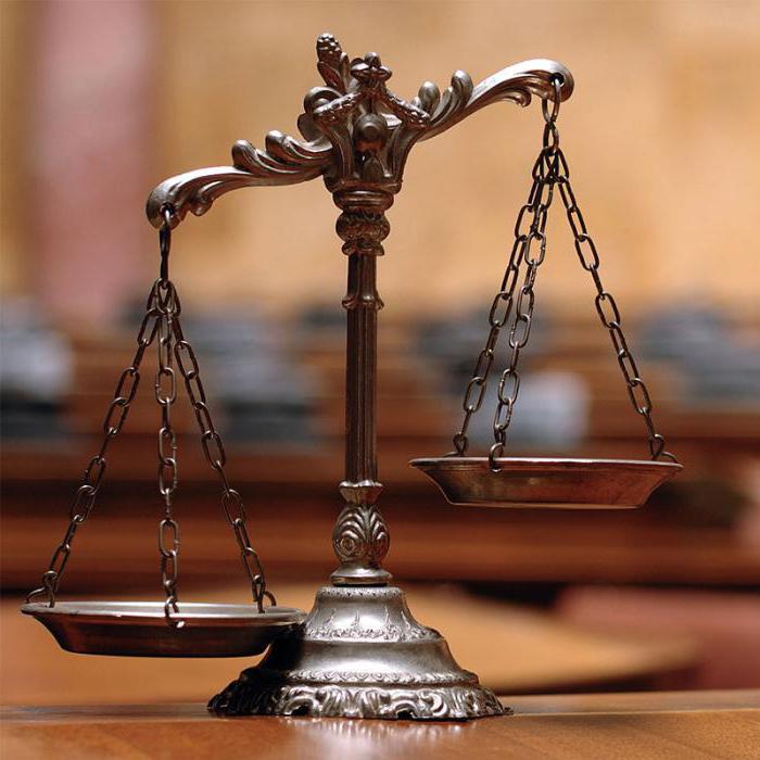 tipi di sanzioni penali