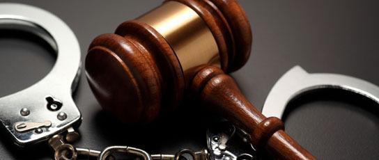 tipi di diritto penale con esempi