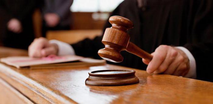 classificazione e tipi di sanzioni penali