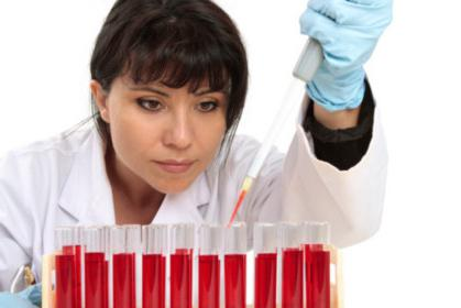 diagnosi di anemia