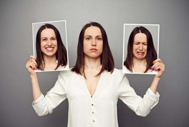 klasifikacija čustev in čustev