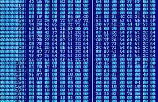 klasyfikacja języka programowania