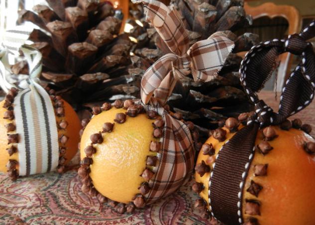 beneficio e danno delle spezie di chiodi di garofano