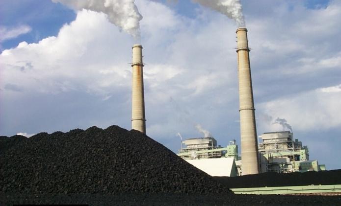 разходите за въглища