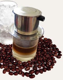 сорта каве лувак