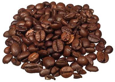 benefici e danni al caffè