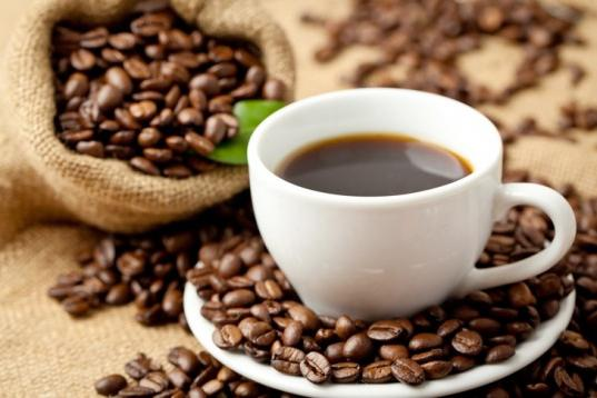 beneficio e danno del caffè istantaneo
