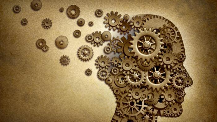 stato di dissonanza cognitiva