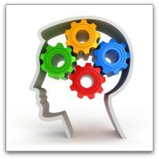 processi cognitivi