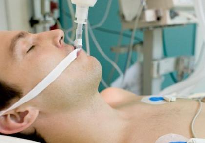 Ketoacidotična koma