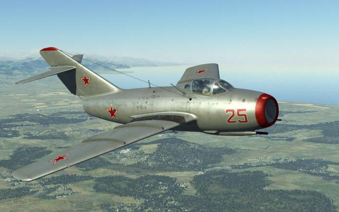 най-боен самолет