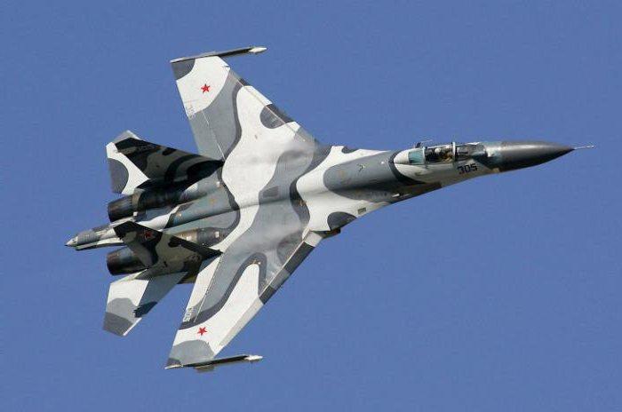 бойни самолети