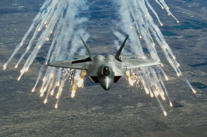 снимки на бойни самолети