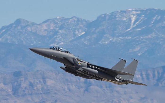 най-добрите бойни самолети