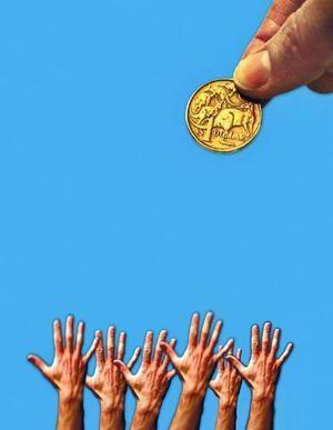 komercijalne i neprofitne organizacije