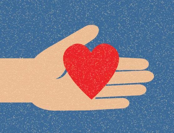 neprofitne organizacije stvaraju se u obliku