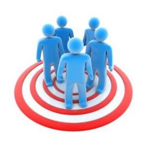 proizvodne zadruge su komercijalne organizacije