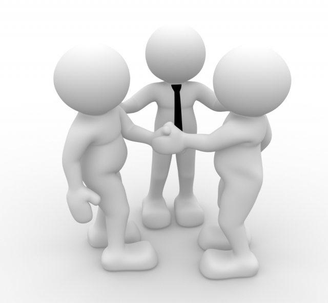 sporazum Komisije
