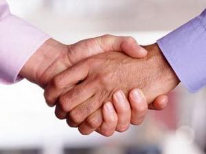 sporazum o proviziji za usn