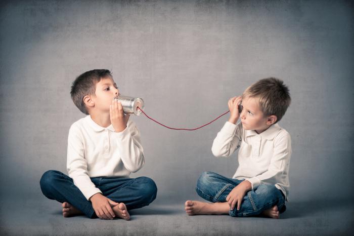 комуникационен процес