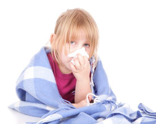 Дијагноза пнеумоније стечена у заједници