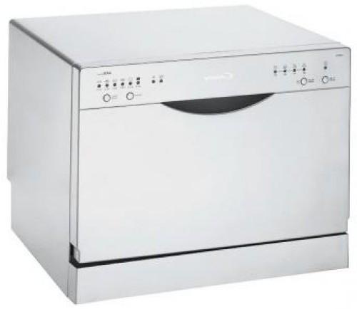 lavastoviglie compact cdcf 6