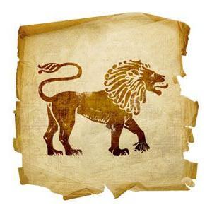 zodijak znak ženski lav kompatibilnost