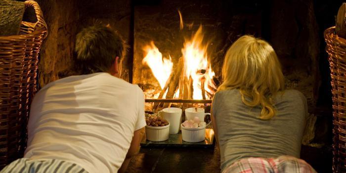 gemelli femminili compatibilità cancro maschio nel matrimonio