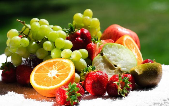 odvojena hrana, kompatibilnost proizvoda