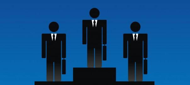 konkurentnost organizacije