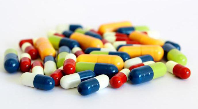 complesso glucosamina condroitina