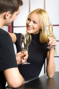 komplimenty pro muže jsou zábavný seznam