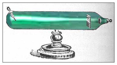 composizione e struttura del nucleo atomico