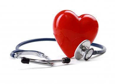 лечение на вродени сърдечни заболявания