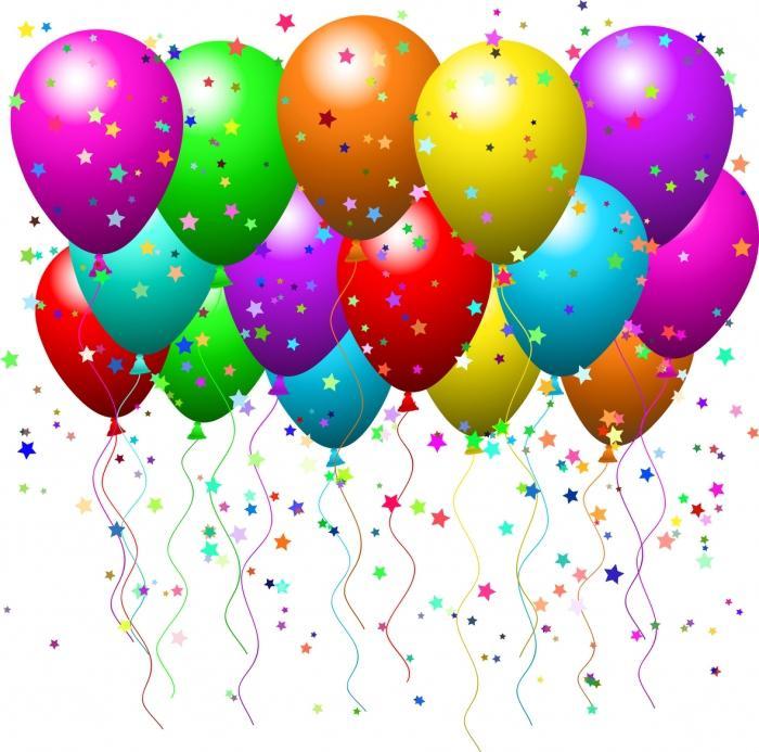 congratulazioni per il 55 ° anniversario della donna