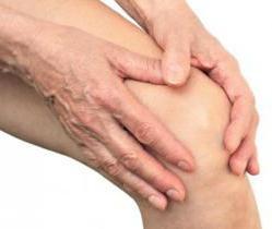 sustavne bolesti vezivnog tkiva