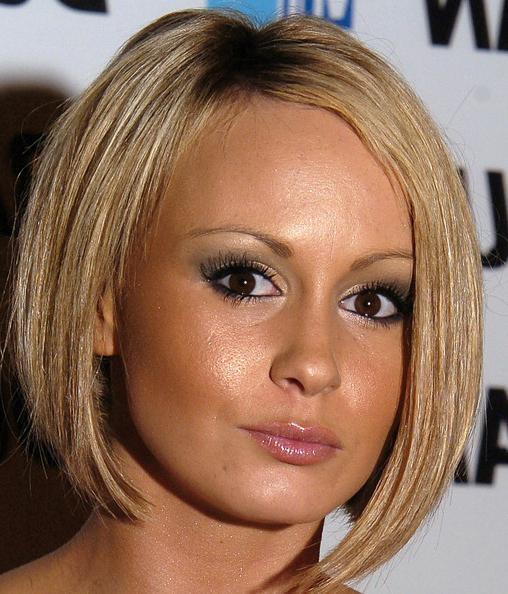 tagli di capelli al curry 2011