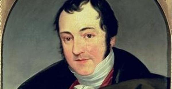 Karl mozart