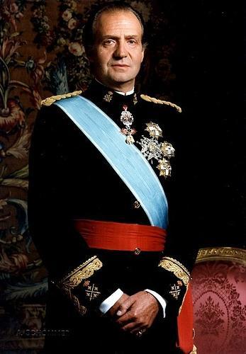 страни с конституционна монархия