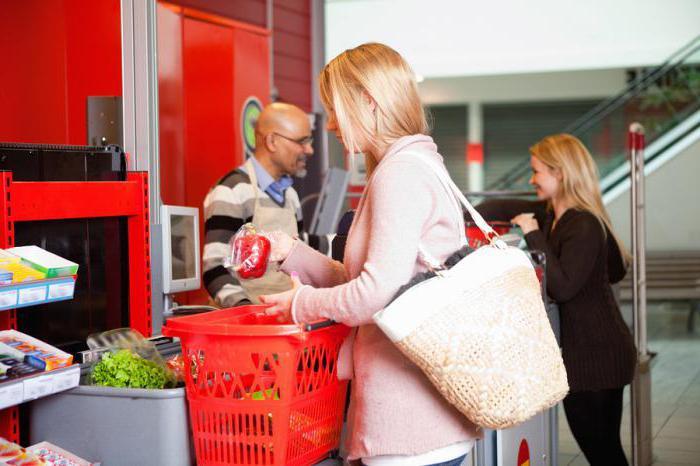 oblikovanje potrošniških lastnosti