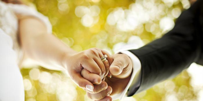 Soutěže o ceně nevěsty