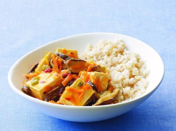 tofu sir