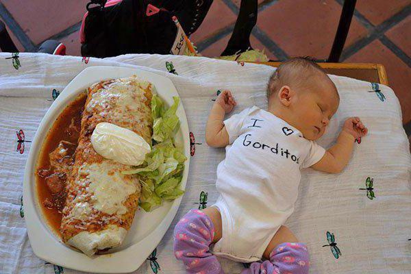 ricetta omelette bambino 1 anno in padella