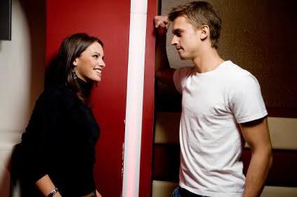 kako izbrisati sa računa za online dating