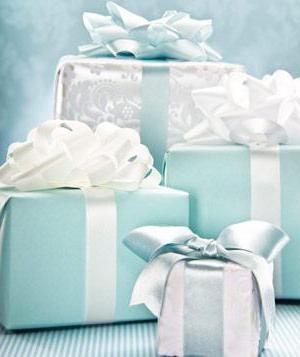 страхотни поздрави на сватбата с доставка на подаръци