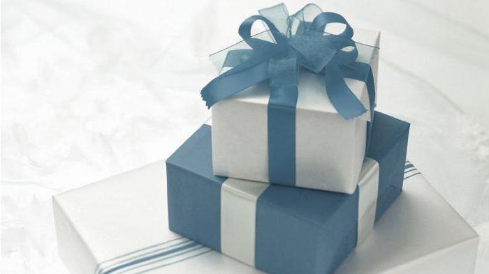 страхотни подаръци за младата сватба