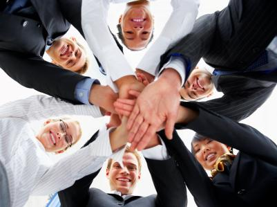споразумение за сътрудничество